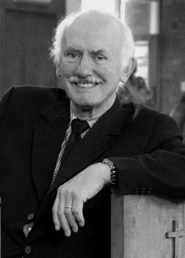 K.F. Fouhy