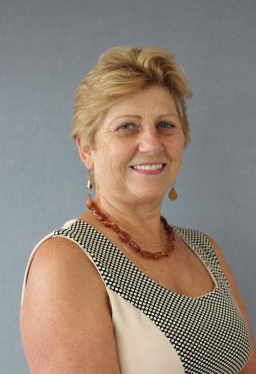 Regina Smuga