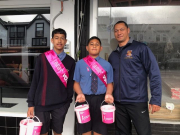 Breast Cancer Foundation Pic 1